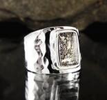 Super Seven Ring